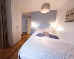 Appart Garden - Rennes - Appartement premium Lin