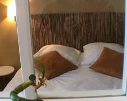Appart Garden - Rennes - Appartement Bambou