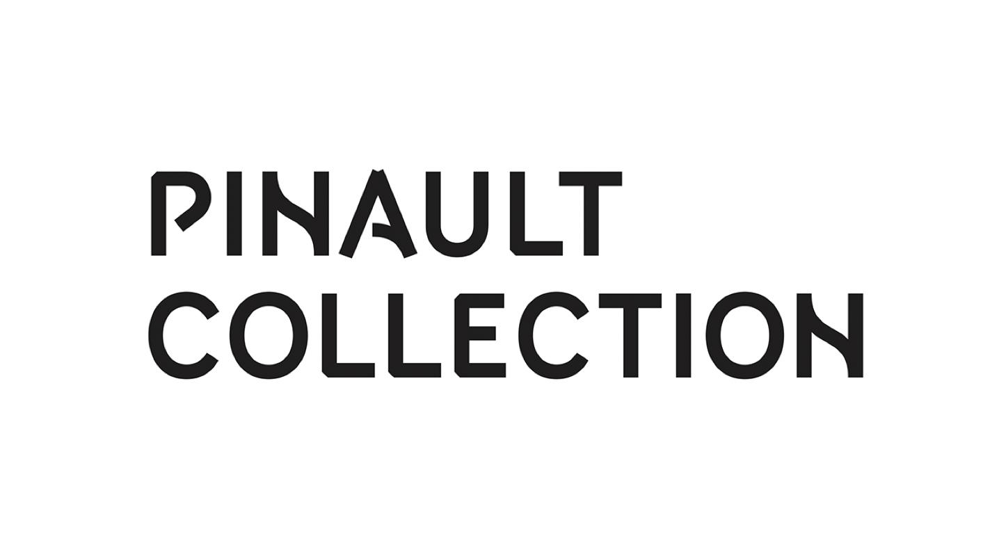 2 COLLECTIONS PINAULT À DÉCOUVRIR : NOIR & BLANC ET COULEURS