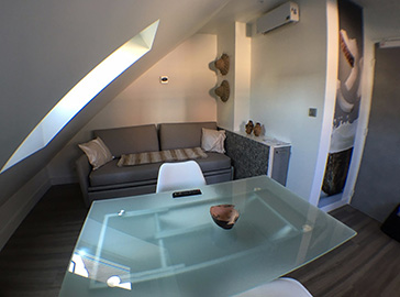 Appartement Coco